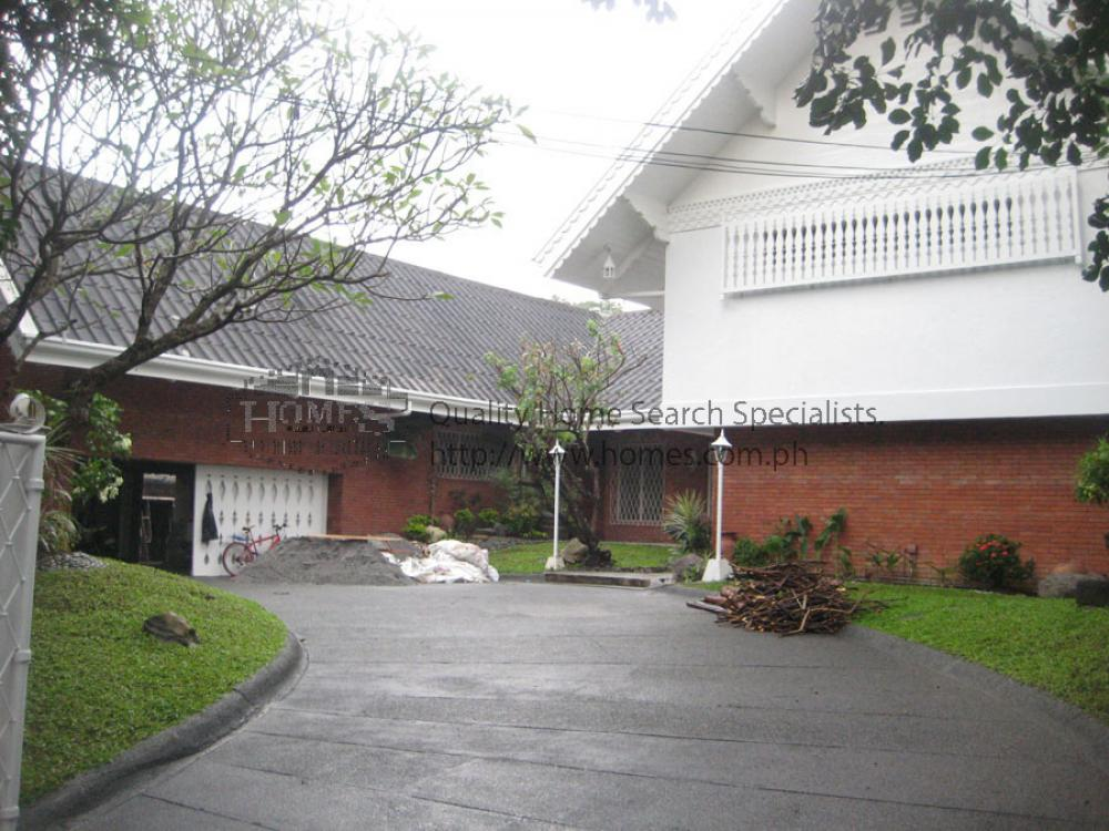 Swiss Chalet Two Storey House Lot For Sale In Dasmarinas